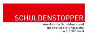 Logo_Schuldenstopper