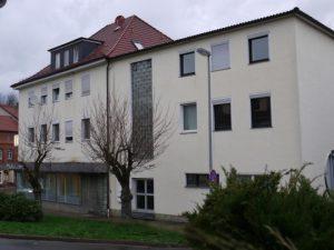 Wohnprojekt Uslar