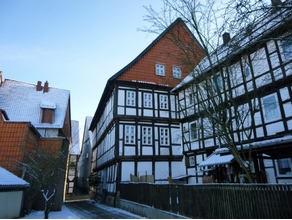 Wohnprojekt Osterode am Harz